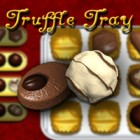 Truffle Tray game