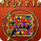 Truzzle game
