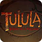 Tulula: Legend of the Volcano game