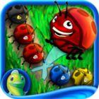 Tumble Bugs game