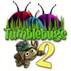 Tumblebugs 2 game