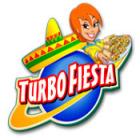 Turbo Fiesta game