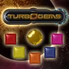 Turbo Gems game