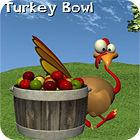 Turkey Bowl game