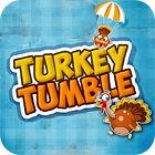 Turkey Tumble game
