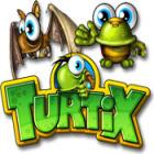Turtix game