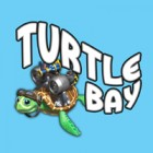 Turtle Bay game