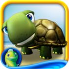 Turtle Isle game