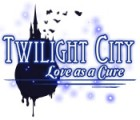 Twilight City: Love as a Cure game