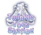 Twinkle Toes Skating game