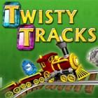Twisty Tracks game