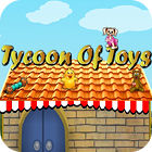 Tycoon of Toy Shop game