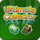 Ultimate Collector game