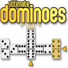 Ultimate Dominoes game