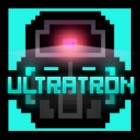 Ultratron game