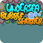 Undersea Bubble Shooter game