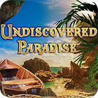 Undiscovered Paradise game