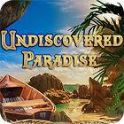 Undiscovered Paradise game