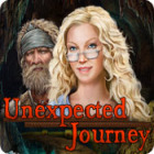 Unexpected Journey game