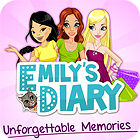 Unforgettable Memories game