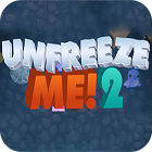 Unfreeze Me 2 game