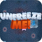 Unfreeze Me game
