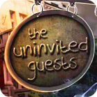 The Uninvited Guests game