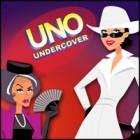 UNO - Undercover game