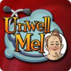Unwell Mel game