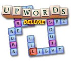 Upwords Deluxe game
