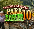 Vacation Adventures: Park Ranger 10 game