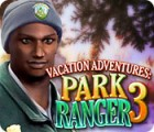 Vacation Adventures: Park Ranger 3 game