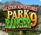Vacation Adventures: Park Ranger 9 game