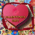Valentine's Gift game
