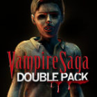 Vampire Saga Double Pack game