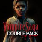 Vampire Saga Double Pack game