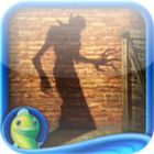 Vampire Saga: Pandora's Box game