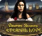 Vampire Secrets: Eternal Love game