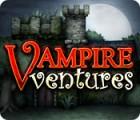 Vampire Ventures game