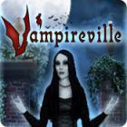 Vampireville game