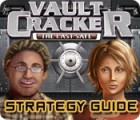 Vault Cracker: The Last Safe Strategy Guide game