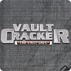 Vault Cracker: The Last Safe game