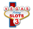 Vegas Penny Slots 3 game