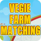 Vegie Farm Matching game