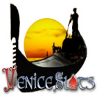 Venice Slots game