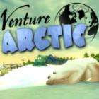 Venture Arctic game