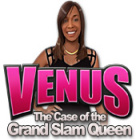 Venus: The Case of the Grand Slam Queen game