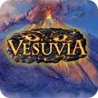 Vesuvia game