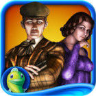 Victorian Mysteries: The Yellow Room game