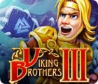 Viking Brothers 3 game